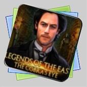 Legends of the East: The Cobra's Eye игра