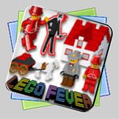 LEGO Fever игра