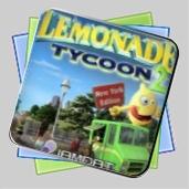 Lemonade Tycoon 2 игра