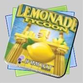 Lemonade Tycoon игра