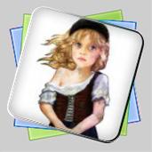 Les Misérables: Cosette's Fate игра