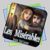 Les Misérables: Jean Valjean игра