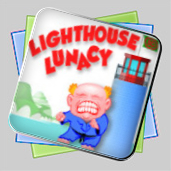 Lighthouse Lunacy игра