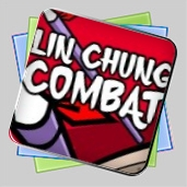 Lin Chung Combat игра