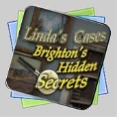 Linda's Cases: Brighton's Hidden Secrets игра