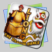 Liong: The Dragon Dance игра