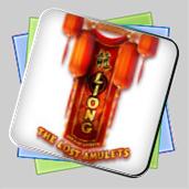 Liong: The Lost Amulets игра