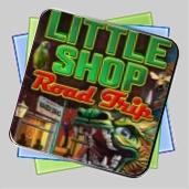 Little Shop - Road Trip игра