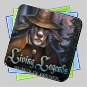 Living Legends: Beasts of Bremen игра