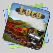 Loco игра