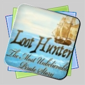 Loot Hunter: The Most Unbelievable Pirate Story игра