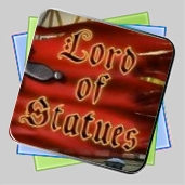 Royal Detective: The Lord of Statues Collector's Edition игра
