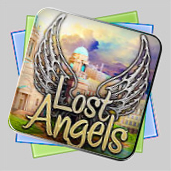 Lost Angels игра
