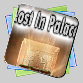 Lost in Palace игра