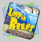 Lost in Reefs: Antarctic игра