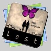 Lost in the City: Post Scriptum игра