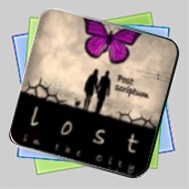 Lost in the City: Post Scriptum Strategy Guide игра