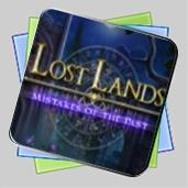 Затерянные земли. Ошибки прошлого игра