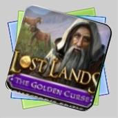 Затерянные земли. Проклятое золото. Коллекционное издание игра