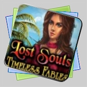 Lost Souls: Timeless Fables игра