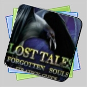 Lost Tales: Forgotten Souls Strategy Guide игра