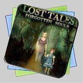 Lost Tales: Forgotten Souls игра