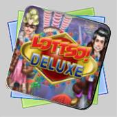 Lottso! Deluxe игра