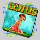 Lotus Deluxe игра