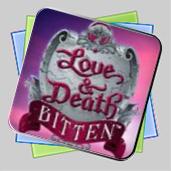 Love & Death: Bitten игра
