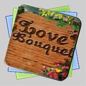 Love Bouquet игра