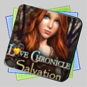 Love Chronicles: Salvation игра