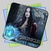 Love Chronicles: Death's Embrace игра