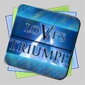 Love's Triumph игра