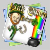 Luck Charm Deluxe игра