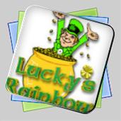 Lucky's Rainbow игра