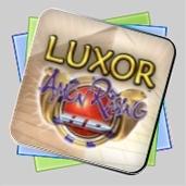 Luxor Amun Rising HD игра