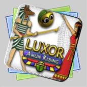 Luxor: Amun Rising игра