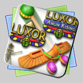 Luxor Bundle Pack игра