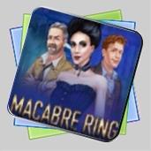 Macabre Ring игра