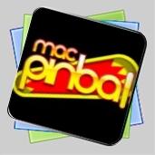 MacPinball игра