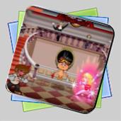 Mad Cupid - Revenge of Nerd игра