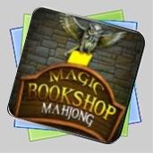 Волшебная Книжная Лавка игра
