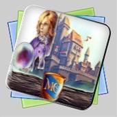 Магическая энциклопедия. Иллюзии игра
