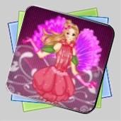 Magic Fairy Factory игра