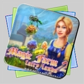 Magic Farm 2 Premium Edition игра