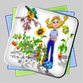 Магия семян игра