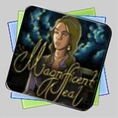 Magnificent Seal игра