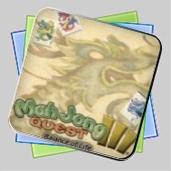 Mah Jong Quest III игра