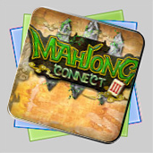 Mahjong Connect 3 игра