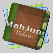 Mahjond Deluxe Gametop игра